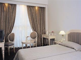 Airotel Stratos Vassilikos Hotel - Standard Room