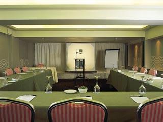 Airotel Stratos Vassilikos Hotel - Hephaestus