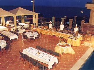 Chios Chandris Hotel - Image10