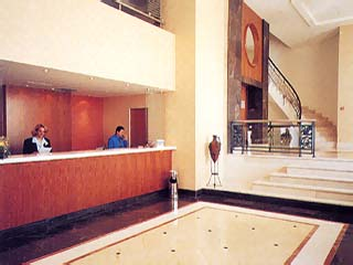 Chios Chandris Hotel - Image3