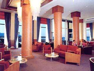Chios Chandris Hotel - Image4