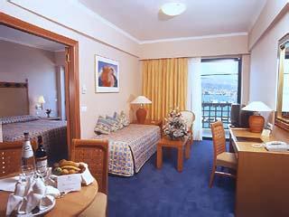 Chios Chandris Hotel - Image5