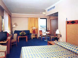 Chios Chandris Hotel - Image6