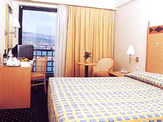 Chios Chandris Hotel - Image7