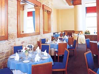 Chios Chandris Hotel - Image8