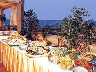 Chios Chandris Hotel - Image9