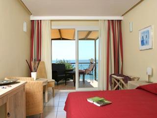 Erytha Hotel & Resort - Superior Double