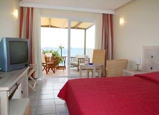 Erytha Hotel & Resort - Vip Superior Double