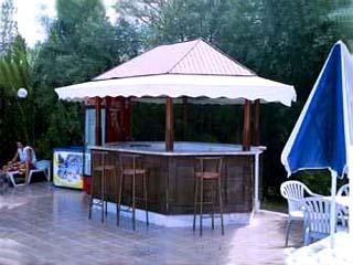 Pasiphae Hotel - Image10