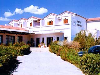 Pasiphae Hotel - Image1