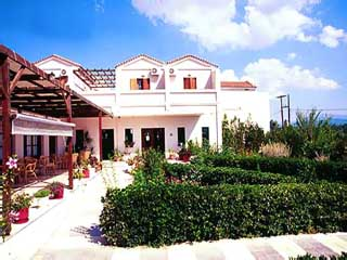 Pasiphae Hotel - Image3