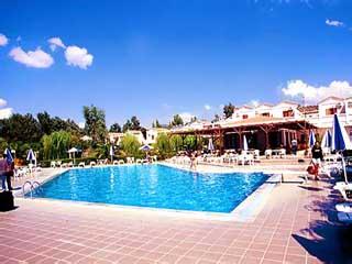 Pasiphae Hotel - Image4