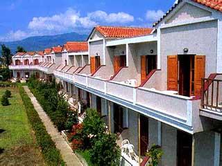 Pasiphae Hotel - Image5