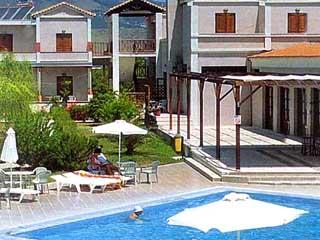 Pasiphae Hotel - Image7