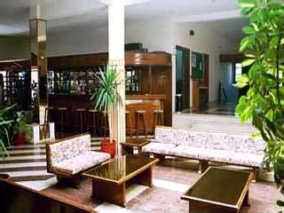 Pasiphae Hotel - Image8