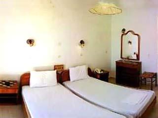 Pasiphae Hotel - Image9