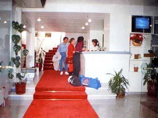 Lesvion Hotel - Image5