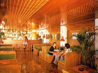 Lesvion Hotel - Image6