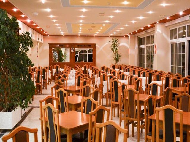 Diamantidis Hotel -