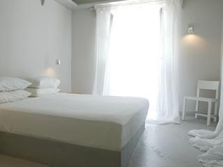 Doryssa Seaside Resort - Village Room