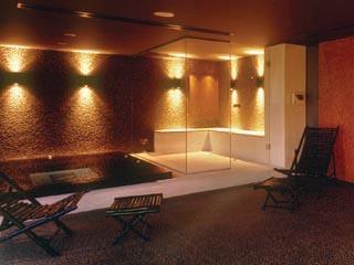 Doryssa Seaside Resort - Spa