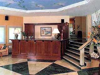 Kalidon Palace Hotel - Image10