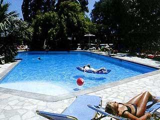 Hydrele Beach Hotel & Village - Image2