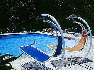 Hydrele Beach Hotel & Village - Image5