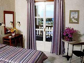Hydrele Beach Hotel & Village - Image7