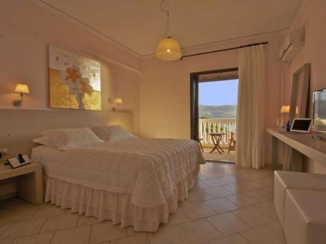 Ino Village Hotel -