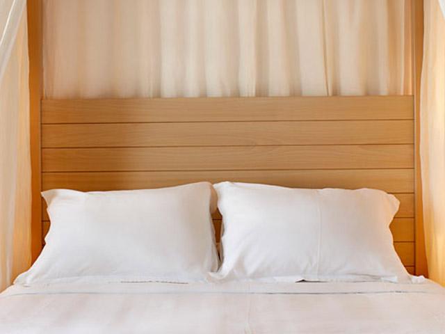 Liostasi Ios Hotel & Spa -