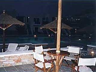 Petros Place Hotel - Image4