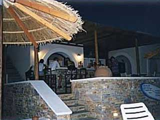 Petros Place Hotel - Image5