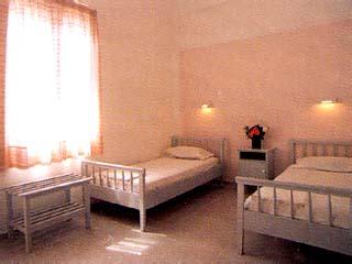 Acteon Hotel - Image4