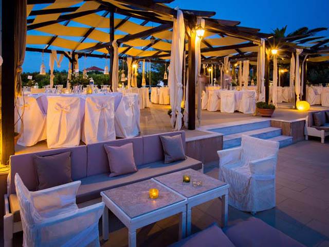 Apollo Resort Art Hotel -