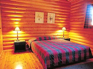 Elatos Resort & Health Club - Room