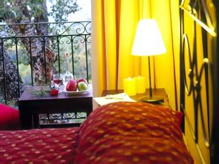 Princess Lanassa Hotel - Standard Double Room