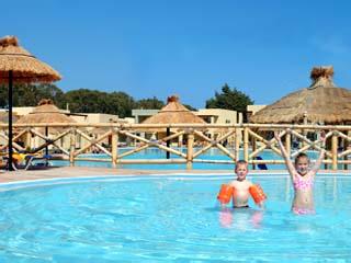 Kipriotis Maris Hotel - Swimming Pool