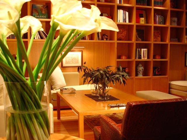 GDM Megaron Luxury Hotel -