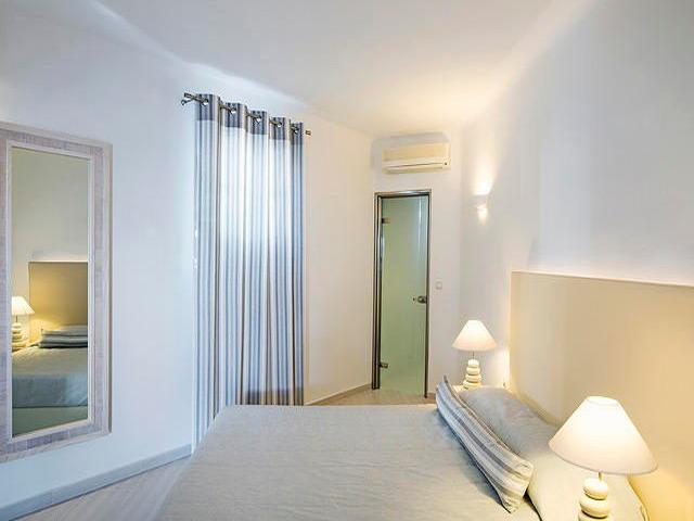 Aegean Plaza Hotel -