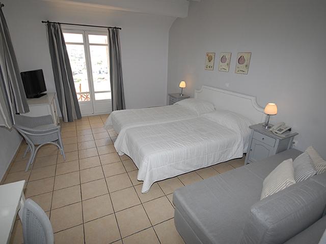 Deliades Hotel -