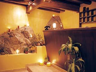 Kapodistrias Traditional House - Reception