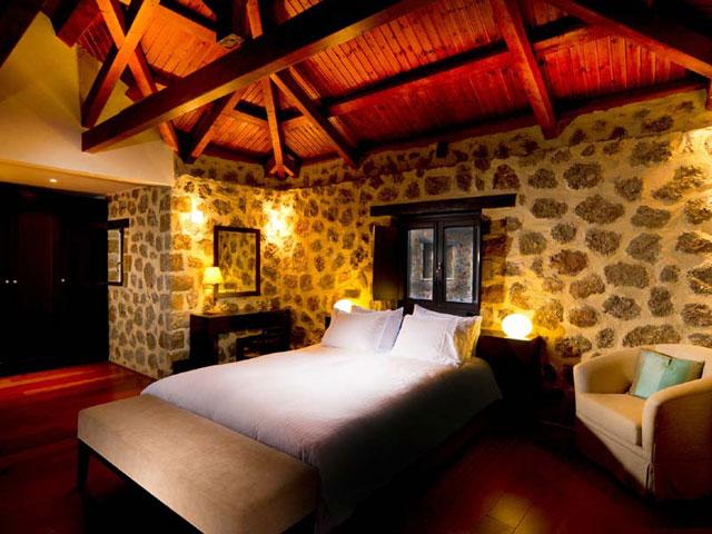 Pliadon Gi Mountain Resort & Spa -