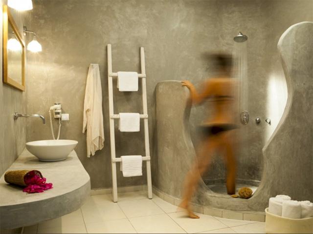 Pylaia Boutique Hotel -