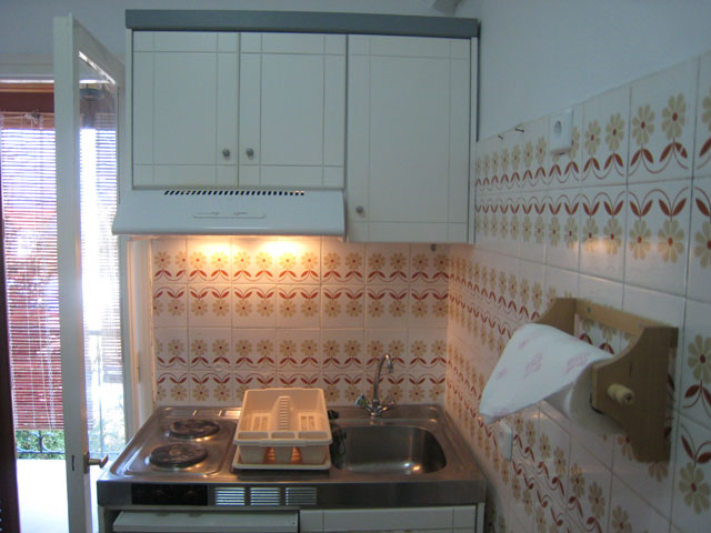 Filorian Hotel Apartments -