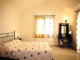 Avdou Villas - Room