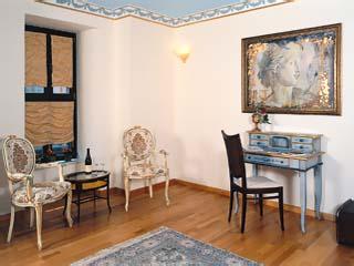 Byzantino Hotel Patra - Junior Suite