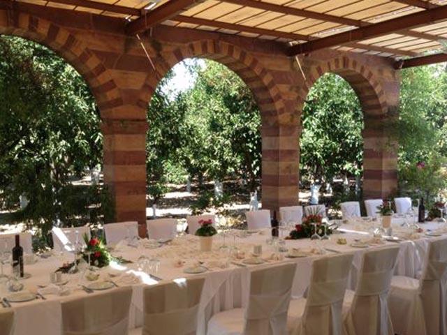 Argentikon Luxury Suites -