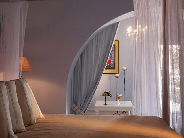 Palladium Hotel -