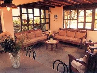 Villa Kelly Rooms & Suites - Hall